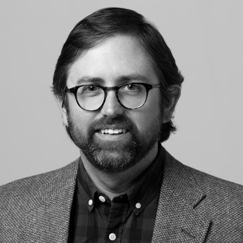 Profile photo of Justin Parks, AIA at 3Ten Architecture